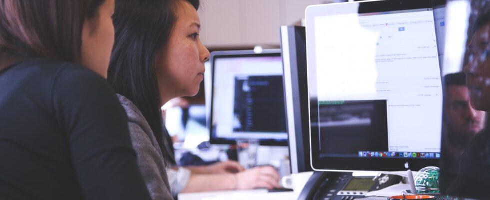 Online marketing bureau Den Bosch